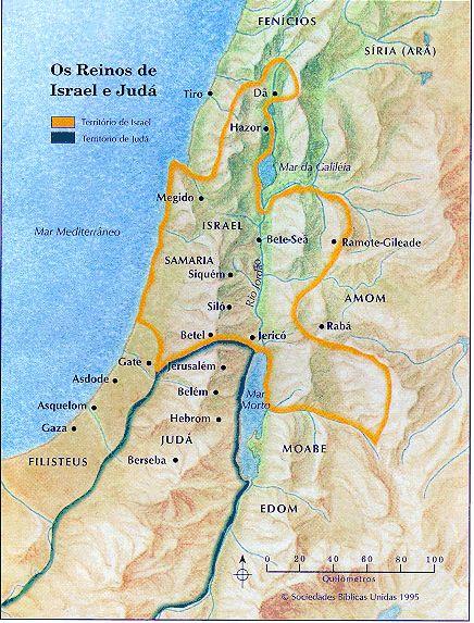 Image Result For Israel